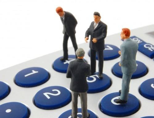3 regole per migliorare la qualità delle vostre decisioni