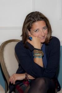 Martina Cinicola