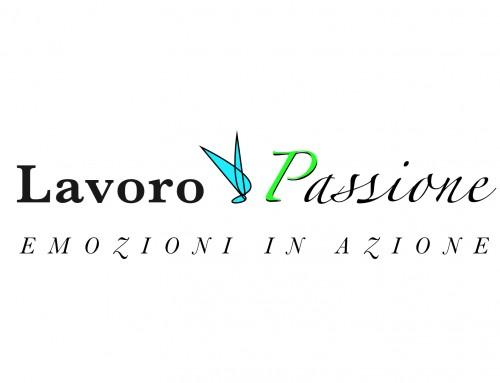 A Milano, il 17 e 18 giugno, il nuovo workshop proposto da Business Alive